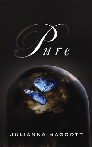 9781611733563: Pure