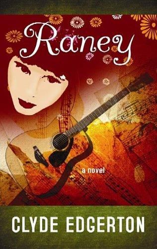9781611734195: Raney (Center Point Premier Fiction (Large Print))