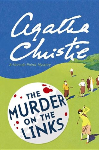 9781611734300: The Murder on the Links (Hercule Poirot Mysteries)