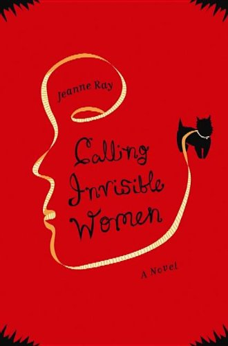 9781611734409: Calling Invisible Women (Platinum Readers Circle (Center Point))