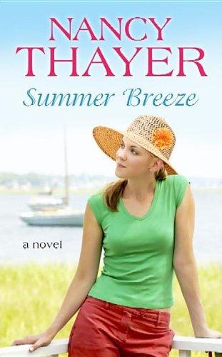 9781611734690: Summer Breeze