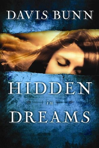 9781611735161: Hidden in Dreams (Thorndike Christian Fiction)