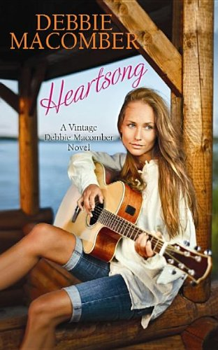 Heartsong (9781611735710) by Debbie Macomber