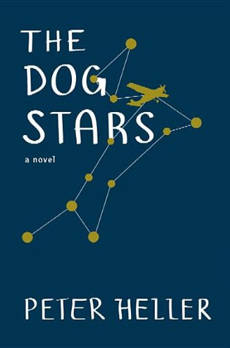 9781611736137: The Dog Stars
