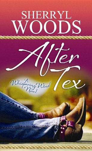 9781611736465: After Tex (A Whispering Wind Novel)