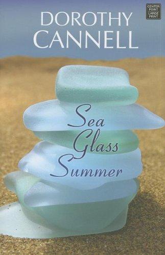 9781611737004: Sea Glass Summer