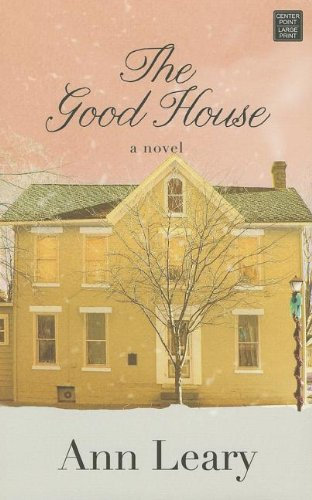 9781611737035: The Good House