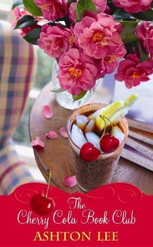 9781611737134: The Cherry Cola Book Club