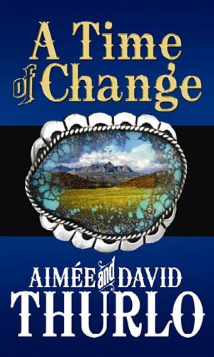 a time of change in the