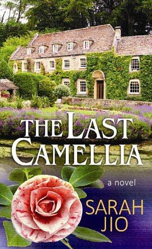 9781611737578: The Last Camellia