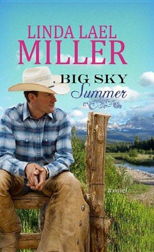 9781611738315: Big Sky Summer (Big Sky (Harlequin))