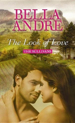 9781611738568: The Look of Love: The Sullivans