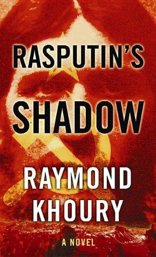 9781611739046: Rasputin's Shadow