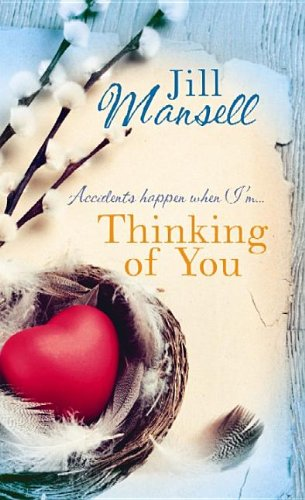 9781611739190: Thinking of You