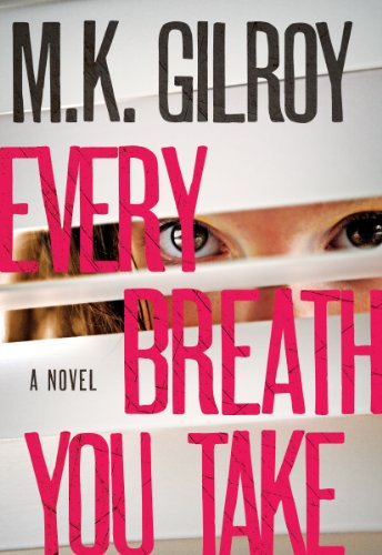 9781611739527: Every Breath You Take (Kristen Conner)