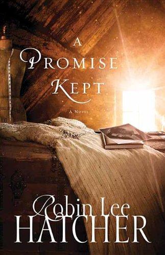9781611739961: A Promise Kept