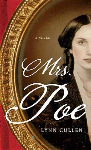 9781611739992: Mrs. Poe