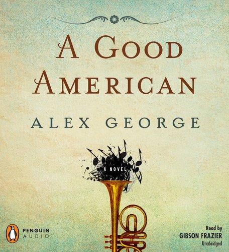 9781611760385: A Good American