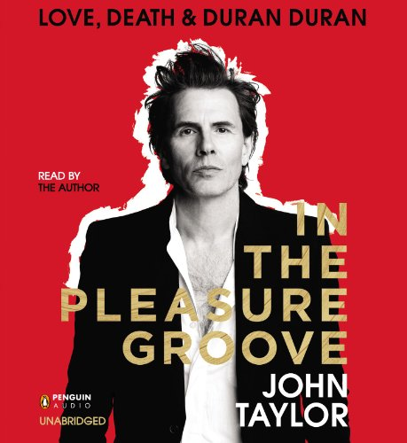 9781611761559: In the Pleasure Groove: Limited and Signed Edition
