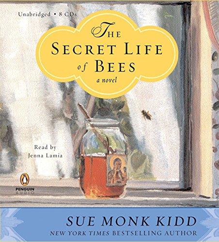 9781611762570: The Secret Life of Bees: A Novel