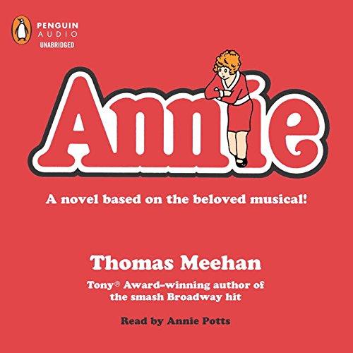 Annie: Meehan, Thomas