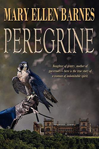 9781611792409: Peregrine