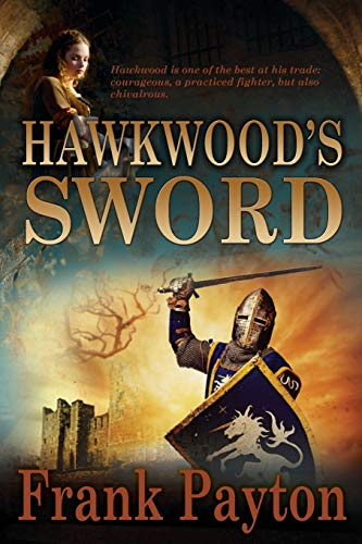 Hawkwood's Sword: Payton, Frank
