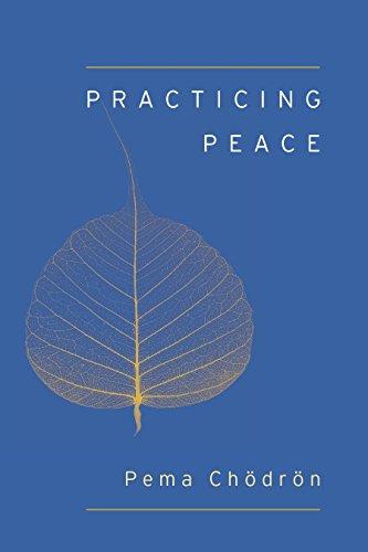 9781611801897: Practicing Peace (Shambhala Pocket Classic) (Shambhala Pocket Classics)