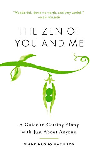 9781611803785: The Zen Of You And Me