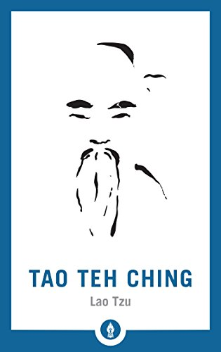 9781611804768: Tao Teh Ching (Shambhala Pocket Library)