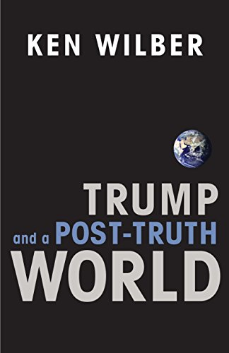 9781611805611: Trump and a Post-Truth World