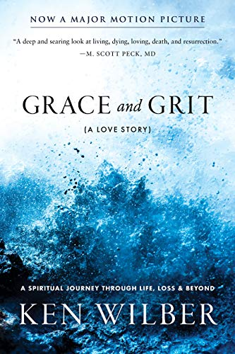 9781611808490: Grace and Grit: A Love Story