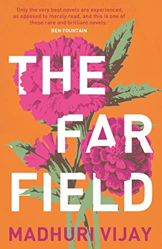 9781611854831: The Far Field
