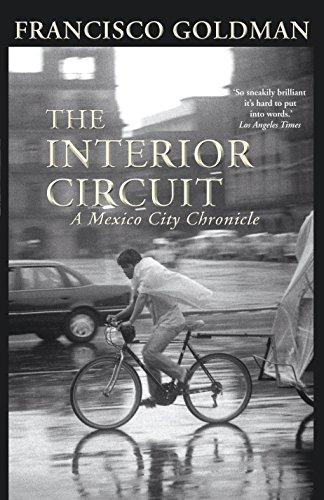 9781611855517: Interior Circuit