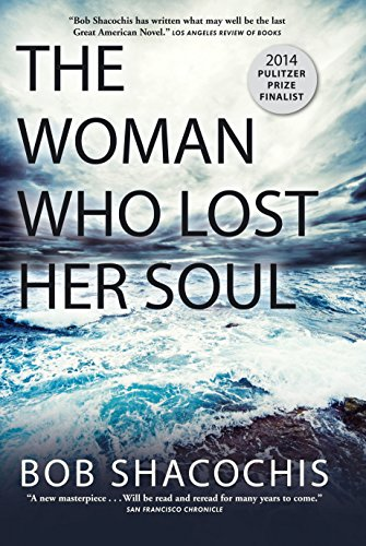 9781611855616: The Woman Who Lost Her Soul
