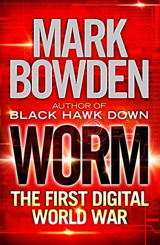 9781611855845: Worm: The First Digital World War