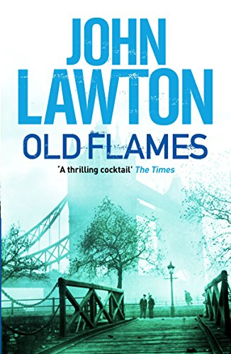 9781611855906: Old Flames (Inspector Troy)