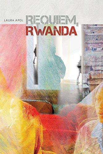 Requiem, Rwanda: Apol, Laura