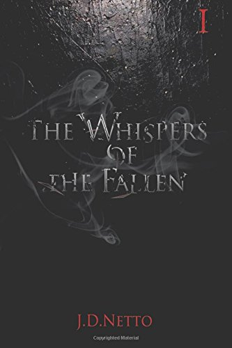 9781611873870: The Whispers of the Fallen (Volume 1)