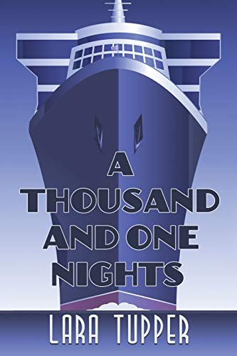 9781611877892: A Thousand and One Nights