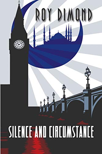 9781611877960: Silence and Circumstance