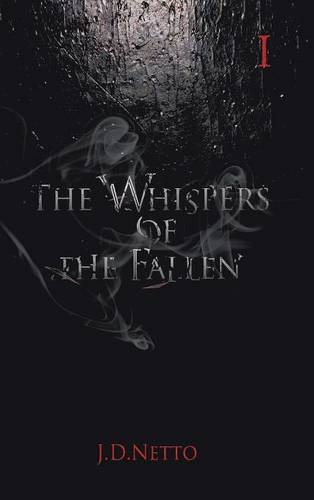 9781611879254: The Whispers of the Fallen