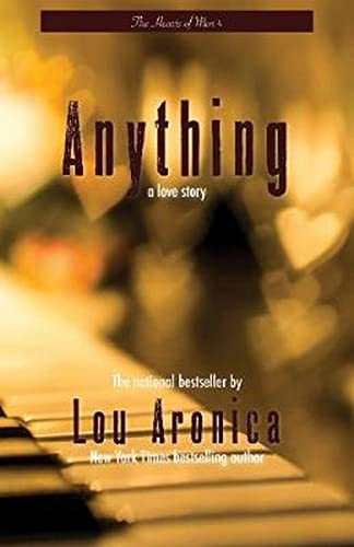 9781611880212: Anything