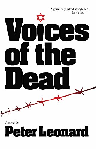 9781611880328: Voices of the Dead