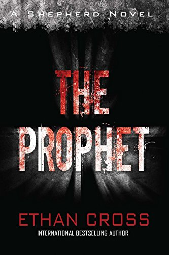 9781611880458: Prophet: Shepherd Thriller Book 2