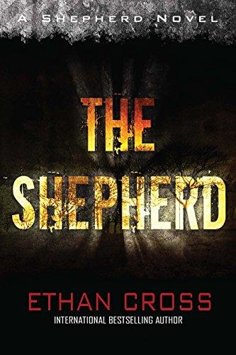 9781611880557: Shepherd: Shepherd Thriller Book 1
