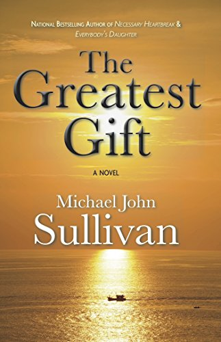 9781611881578: Greatest Gift