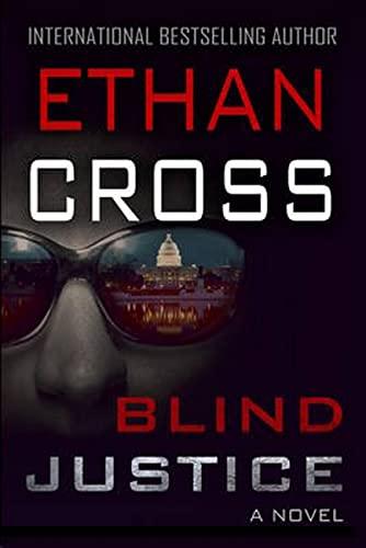 9781611882070: Blind Justice