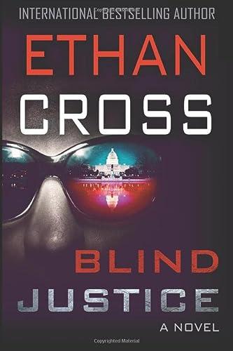 9781611882254: Blind Justice