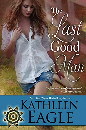 9781611940923: The Last Good Man